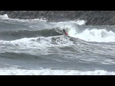 sunday super surf bowls